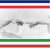 Le droit des couples franco-italiens